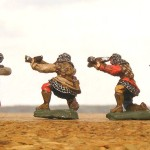 15_sz_teuton_infantry_02_crossbow