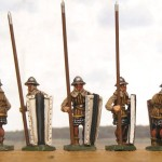 15_sz_teuton_infantry_06_spearmen