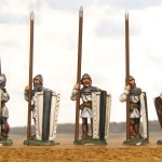 15_sz_teuton_infantry_07_spearmen