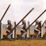 15_sz_teuton_infantry_08_spearmen