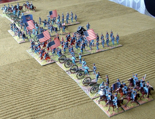 ACW_union_army_01