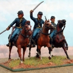 ACW_union_cavalry_01