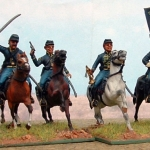 ACW_union_cavalry_02