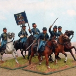 ACW_union_cavalry_03