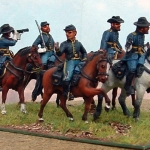 ACW_union_cavalry_04