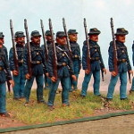 ACW_union_infantry_01