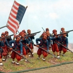 ACW_union_infantry_02