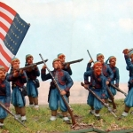 ACW_union_infantry_04