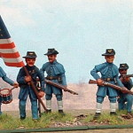 ACW_union_infantry_06