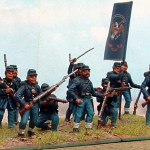 ACW_union_infantry_07