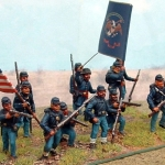 ACW_union_infantry_08