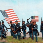 ACW_union_infantry_09