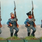 napoleon_prussian_01_infantry
