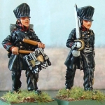 napoleon_prussian_02_infantry