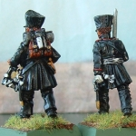napoleon_prussian_03_infantry