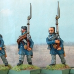 napoleon_prussian_04_infantry