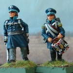 napoleon_prussian_05_infantry