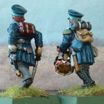napoleon_prussian_06_infantry
