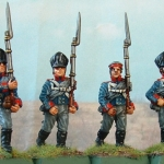 napoleon_prussian_07_infantry