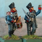 napoleon_prussian_08_infantry