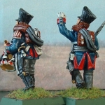 napoleon_prussian_09_infantry