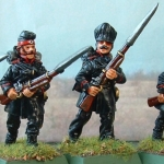napoleon_prussian_10_infantry