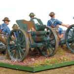 ww1_brit_05_artillery