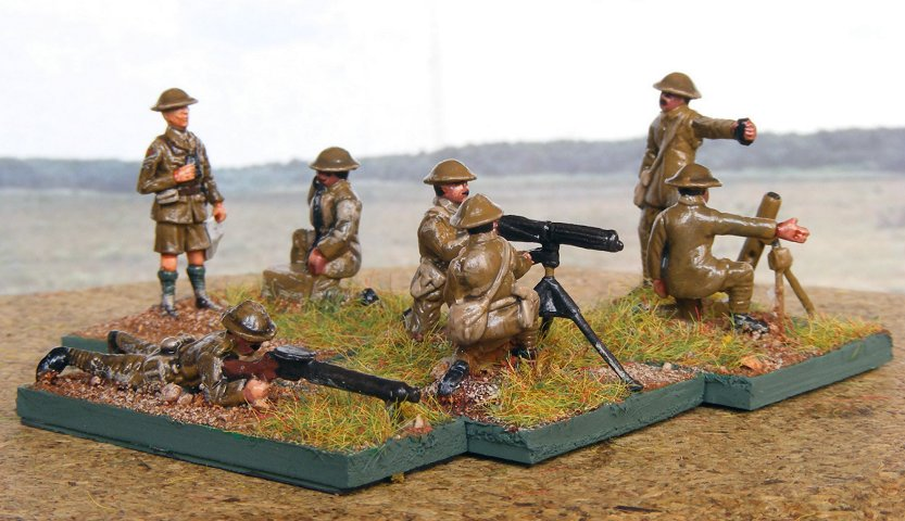 ww1_brit_08_infantry