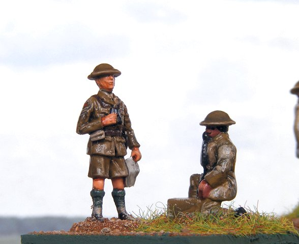 ww1_brit_10_infantry