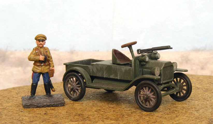 ww1_pancelosok_05_Ford_T_mg