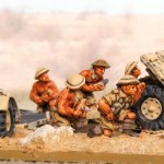 ww2_brit_8th_army_art_01_25pdr