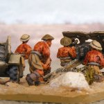 ww2_brit_8th_army_art_02_25pdr