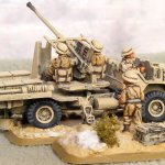 ww2_brit_8th_army_art_18_bofors