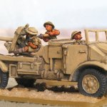 ww2_brit_8th_army_art_28_portee