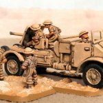 ww2_brit_8th_army_art_30_portee