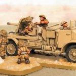 ww2_brit_8th_army_art_31_portee