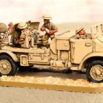 ww2_brit_8th_army_art_32_portee