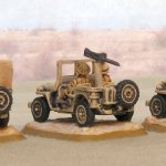 ww2_brit_8th_army_21_jeeps