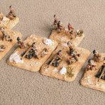 ww2_italian_bers_anti-tank_teams_01