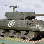 ww2_US_Anti_Tank_1