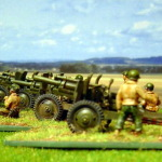 ww2_US_Artillery_1