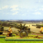 ww2_US_Artillery_2
