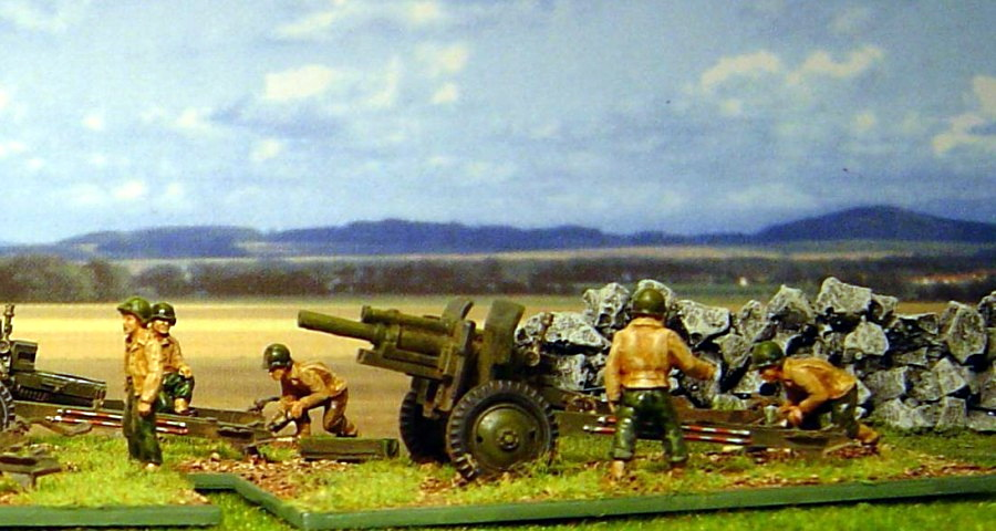 ww2_US_Artillery_3