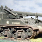ww2_US_Artillery_4