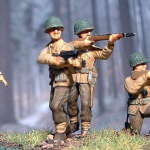 ww2_US_Infantry_4
