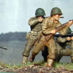 ww2_US_Marines_2