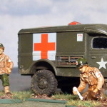 ww2_US_Medical_1