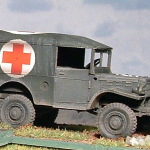 ww2_US_Medical_3