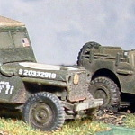 ww2_US_jeep_2