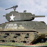ww2_US_sherman_1